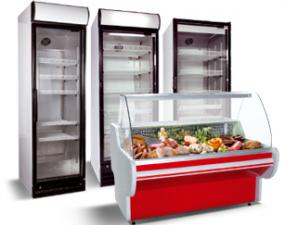 https://tccroatia.hr/categories/1/medium-refrigeration-technology.jpg