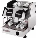 Oprema za kavu