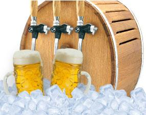 https://tccroatia.hr/categories/776/medium-medium-beer-coolers-accessories.jpg