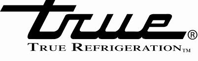 TC Image
