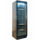 ME-390-WGD Vinski hladnjak