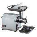 TI 12 / 230 V Stroj za mljevenje mesa 140 kg mesa/h