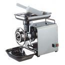TI 22 / 400 V Stroj za mljevenje mesa 280 kn mesa/h