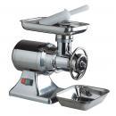TS 22 UNGER / 400 V Stroj za mljevenje mesa 280 kg mesa/h