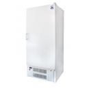 SCh-1/700 - Hladnjak sa punim vratima
