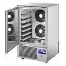 AT07ISO - Dvosmjerni šoker 7x GN 1/1 ili 7x 600x400
