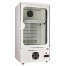 NC-63 - Glass door cooler