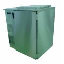 Rashladni kontejner za medicinski otpad
