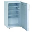 KK 151 - Hladnjak sa punim vratima