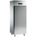 HD70LTE - INOX Hladnjak sa punim vratima
