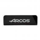 Arcos futrola za nož 8 x 2,2 cm