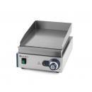 203125 - Električni roštilj