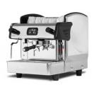ZIRCON Mini Control 1GR Aparat za kavu