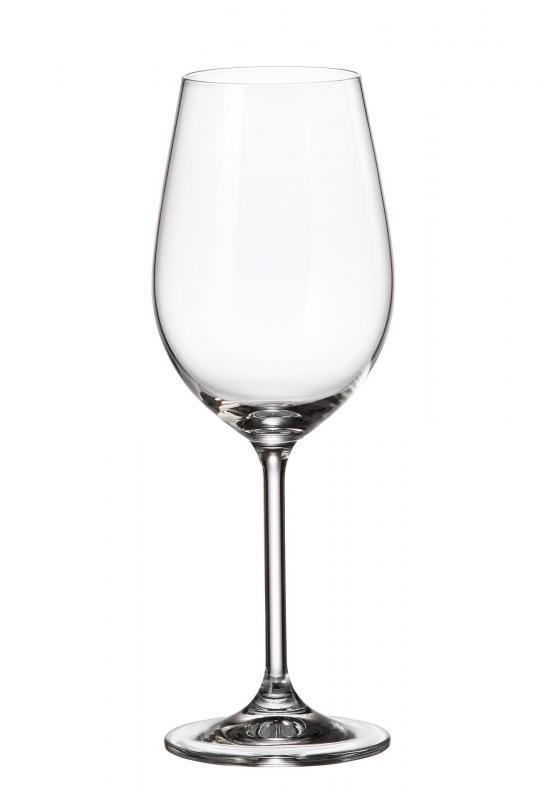 Gastro - Colibri Bohemia čaša za bijelo vino 350 ml