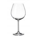 Gastro - Colibri Bohemia red wine glass 650 ml