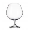 Gastro - Colibri Bohemia čaša za konjak 690 ml