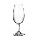 Gastro - Colibri Bohemia Tasting glass 210 ml