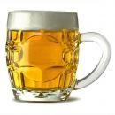 Arcoroc Britannia Beer jug 560 ml
