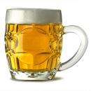 Arcoroc Britannia krigla za pivo 560 ml