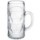 Krigla za pivo 1 L