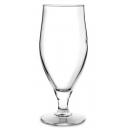 Arcoroc Cervoise beer glass 3,8 dcl