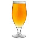 Arcoroc Cervoise beer glass 50 cl