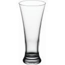 Pubska pivska čaša 320 ml