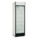 D372 SCM 4C - Glass door cooler
