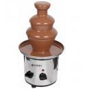 274101 - Čokoladna fontana