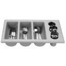 552261 - Cutlery Tray GN 1/1