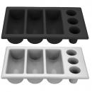 552353 - Cutlery tray GN 1/1