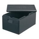 GN veličine termo kutija 61 L