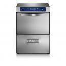 XS D50-37N - Perilica za suđe