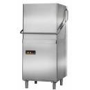 DS H50-40N - Perilica za suđe sa duplim stranicama i haubom