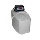 SENIOR EI - Digitalni omekšivač vode