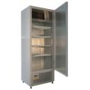 SCH 400 INOX Hladnjak