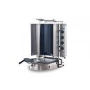 PDE 403 E električna staklena gyros peć ROBAX