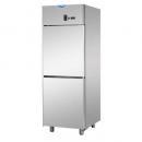 A207EKOMTN - INOX hladnjak sa punim vratima GN 2/1