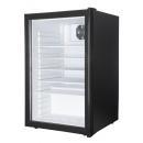 SC 130 - Glass door cooler