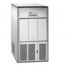 E35W - Ledomat IceMatic