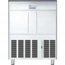 E90A - Ledomat IceMatic