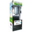TC 600TMG Hladnjak za doziranje mlijeka