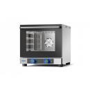 PF5804 - Caboto konvekcijska pećnica s ručnim podešavanjem temperature