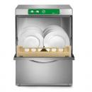 PS D50-32 - Perilica za suđe