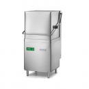 PS H50-40N Perilica za suđe sa haubom