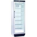 UDD 370 DTK Upright freezer with glass door