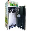 TC 600 TT2 Automat za doziranje mlijeka sa spremnikom