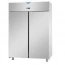 Solid door freezer - AF14EKOMBT
