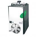 CWP 300 Hladnjak za vodu