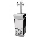 CWP 300 Prenosivi hladnjak za vodu